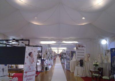 Esposizione Evento Matrimonio
