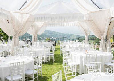 Matrimonio Su Prato Elegance (Interno)