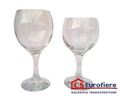 Bicchiere Bistrò