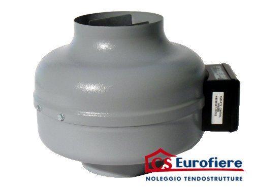 Motore cappa c s eurofiere for Cappe aspiranti per cucina vortice