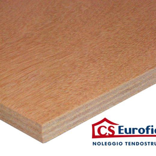 Pannelli in legno