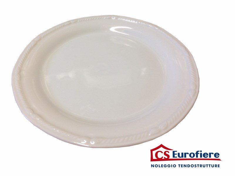 Piatti saturnia roma c s eurofiere for Piatti roma