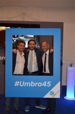 45°-Anniversario-Umbragroup-by-Jacopo-_00979-1000