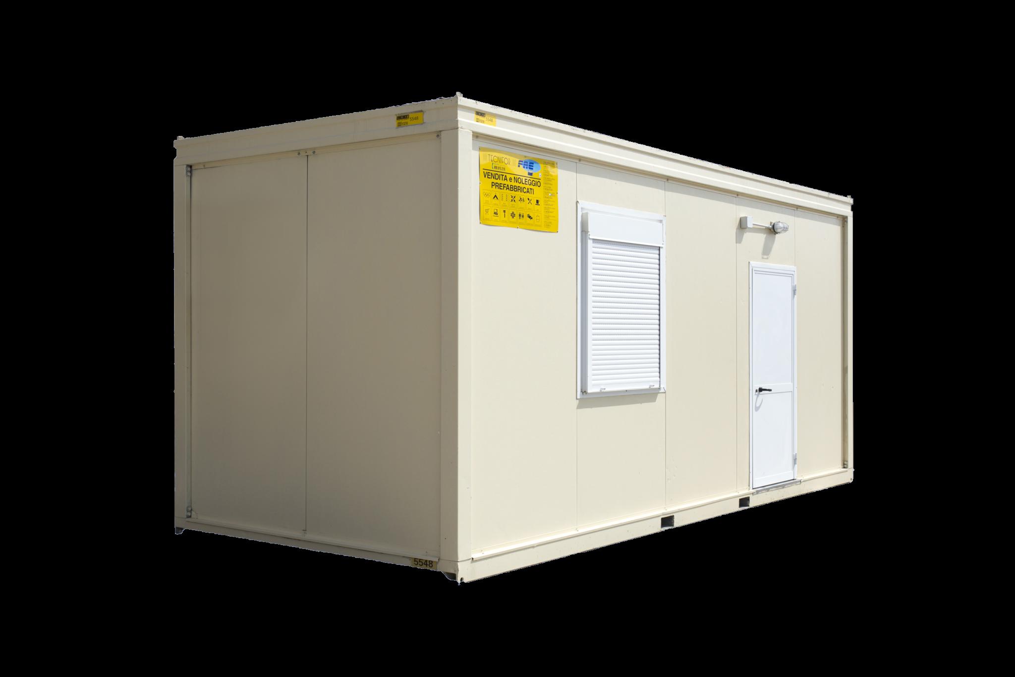 Bagni modulari prefabbricati monoblocco c s eurofiere for Prezzi case container